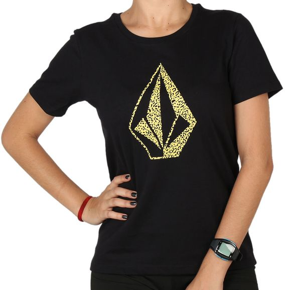 Baby-Look-Volcom-Go-Faster
