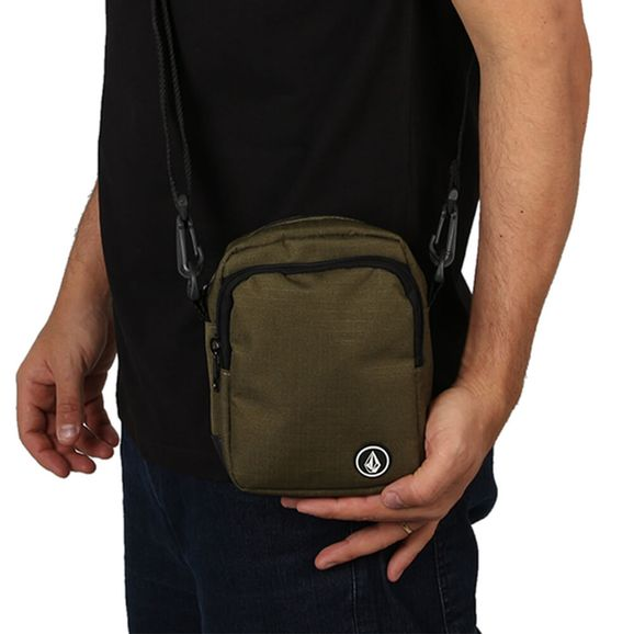 Pochete-Shoulder-Bag-Volcom-