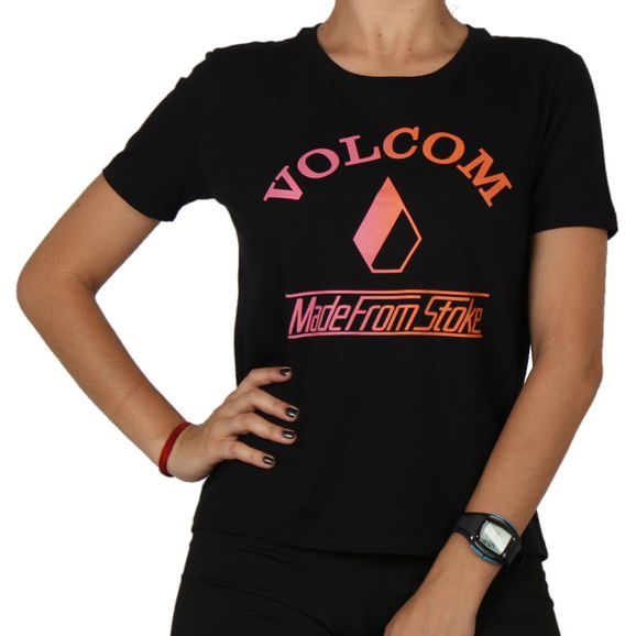 Baby-Look-Volcom-Made-From-Stoke