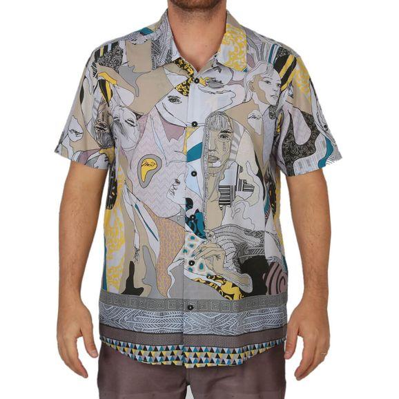 Camisa-Mcd-Maori-Breeze