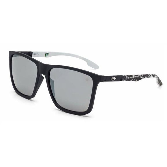 Oculos-Mormaii-Hawaii-Preto-Fosco