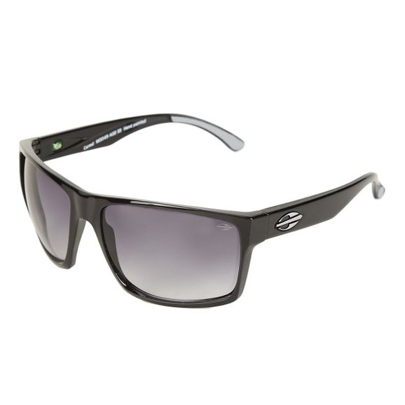 Oculos-Mormaii-Carmel