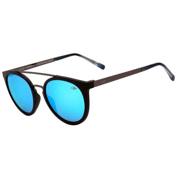Oculos-Mormaii-Los-Angeles