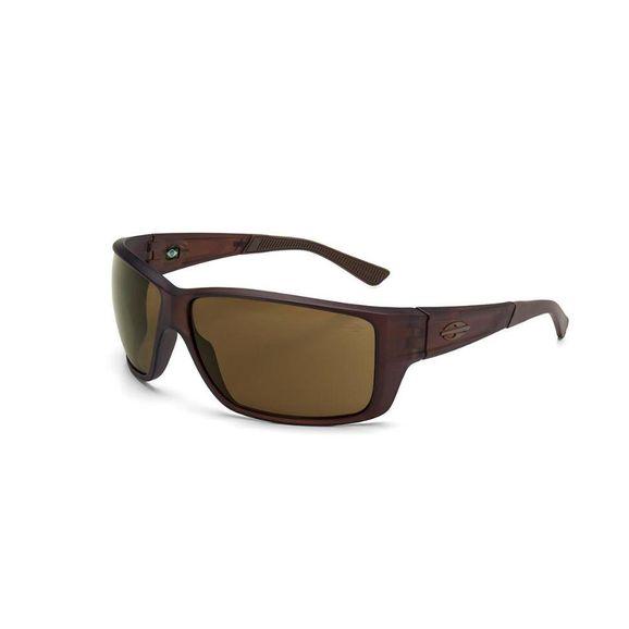 Oculos-Mormaii-Joaca-III