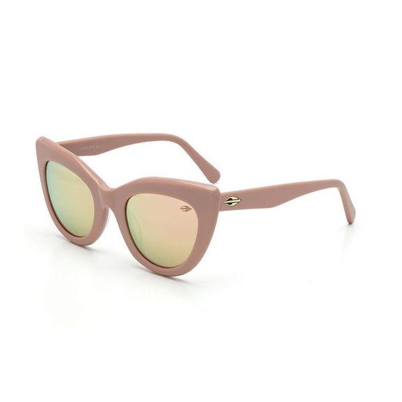Oculos-Mormaii-Grace