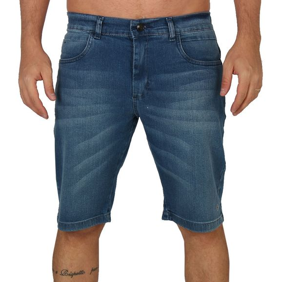 Bermuda-Jeans-Central-Surf