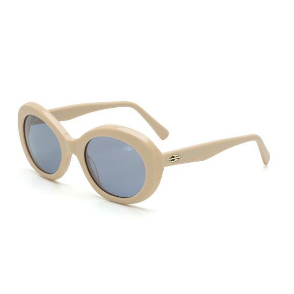 Oculos-Mormaii-Luma