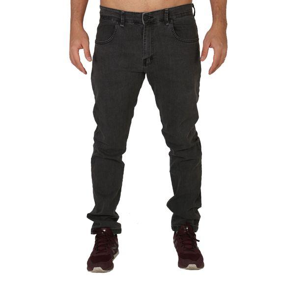 Calca-Jeans-Wg-Black-To-Black