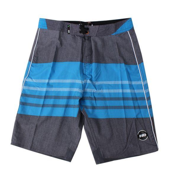 Bermuda-Agua-Hd-Juvenil-Sliced-Strip