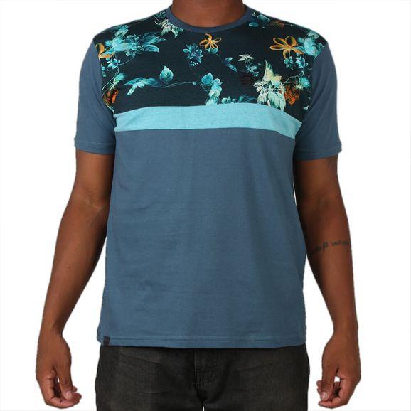 Camiseta-Especial-Hd-Woodland