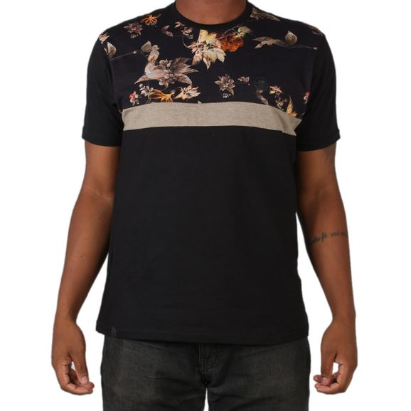 Camiseta-Especial-Hd-Woodland