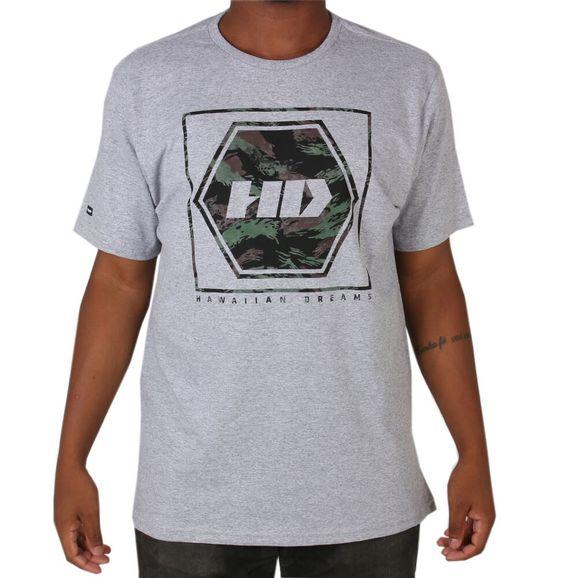 Camiseta-Hd-New-Camo