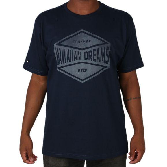 Camiseta-Hd-Watercolor