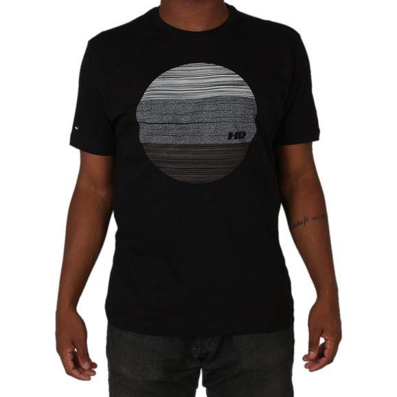 Camiseta-Hd-Texture-Block