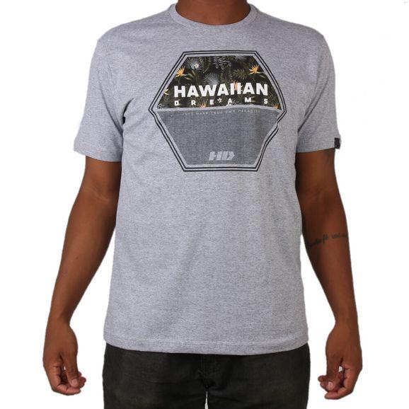 Hd-Camiseta-Masc-Estampa-Dark-Woods-Hd