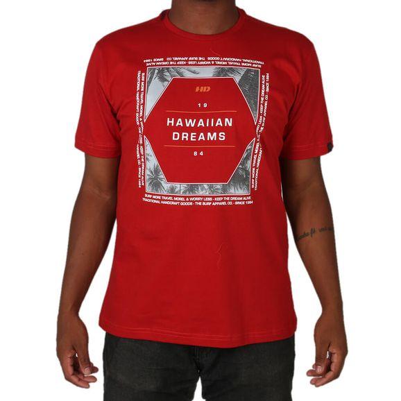 Camiseta-Hd-Paradise