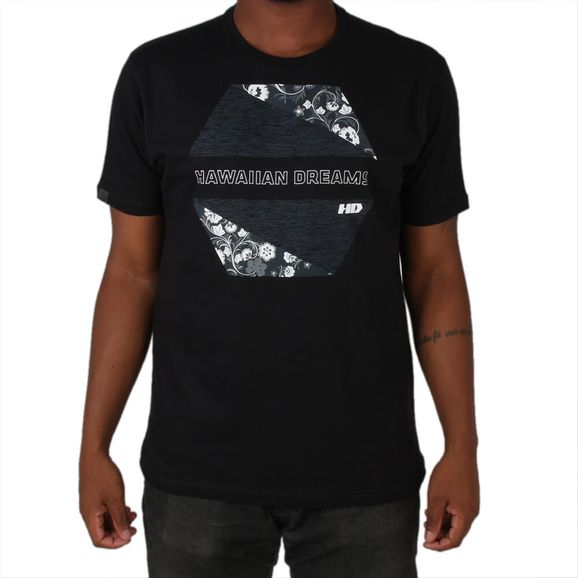 Camiseta-Hd-Beroque