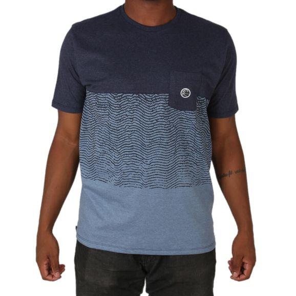 Camiseta-Especial-Oneill-Sabotage
