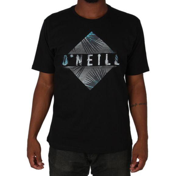 Camiseta-Oneill-Bottons-Up
