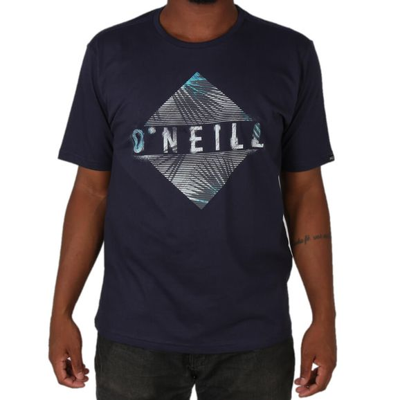 Camiseta-Oneill-Bottons-Up