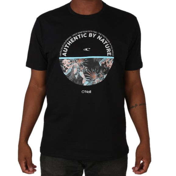 Camiseta-Oneill-Nui