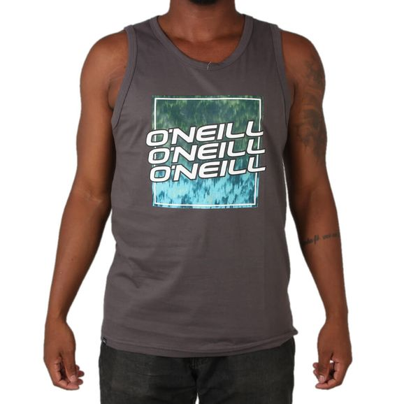 Regata-Oneill-Text-Box-Tank