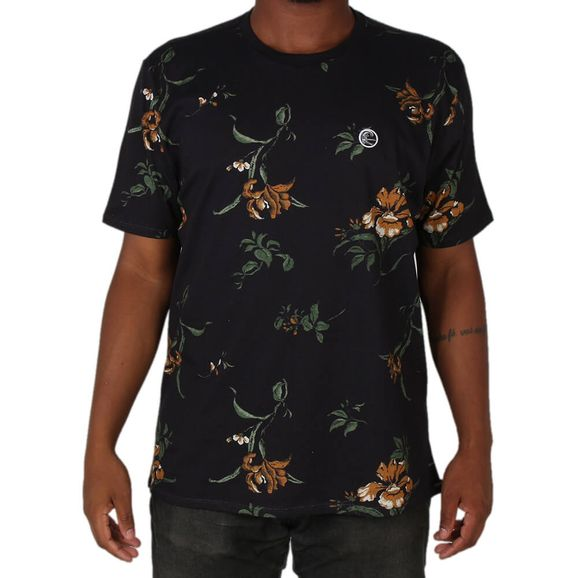 Camiseta-Especial-Oneill-The-Aloha