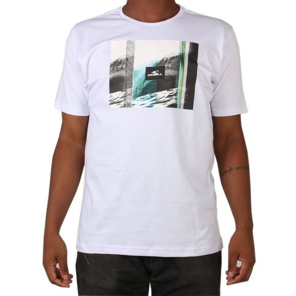 Camiseta-Oneill-Video-Killer-