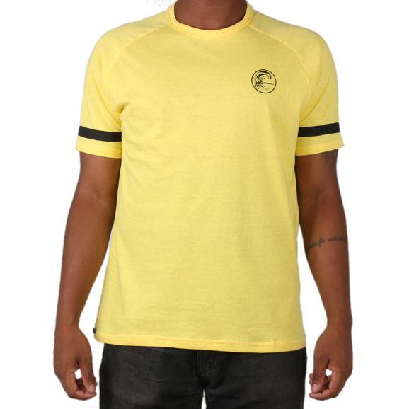 Camiseta-Especial-Oneill-Original-