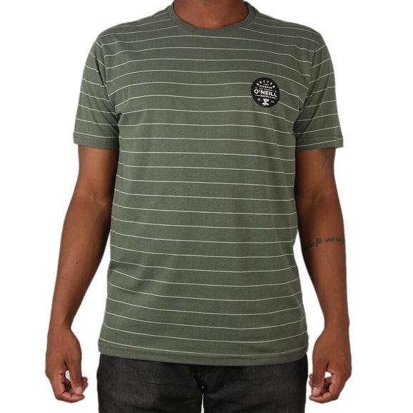 Camiseta-Especial-Oneill-Rotten