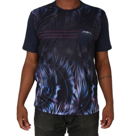 Camiseta-Especial-Oneill-Hallucination