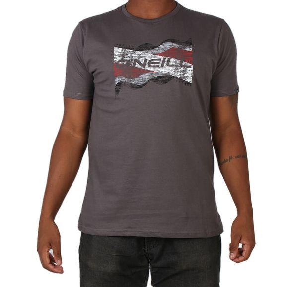 Camiseta-Oneill-Liquid-Dream-