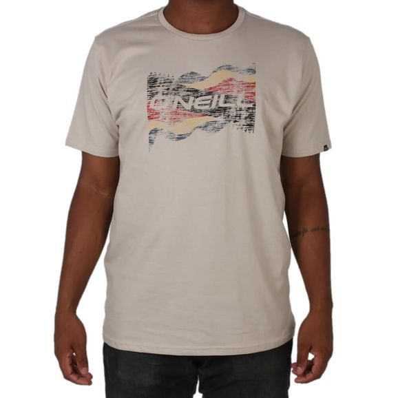Camiseta-Oneill-Liquid-Dream-