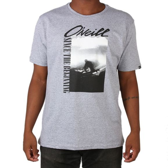 Camiseta-Estampada-Oneill-Frame