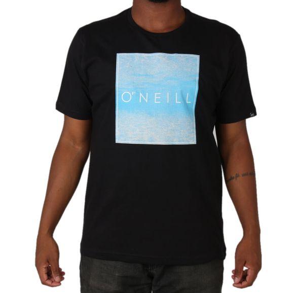Camiseta-Estampada-Oneill-Dive