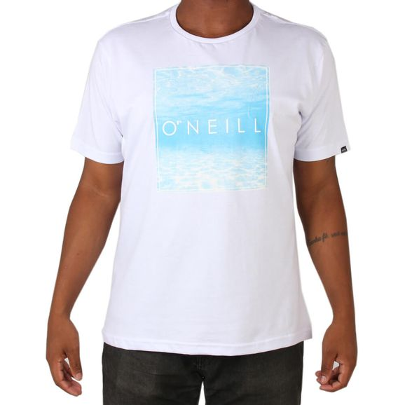 Camiseta-Estampada-Oneill-Dive