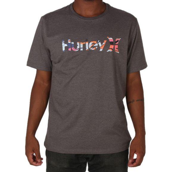 Camiseta-Hurley-O-O-Voodoo