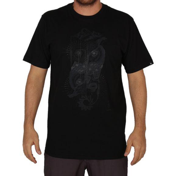 Camiseta-Regular-Mcd-Owl-Skull-