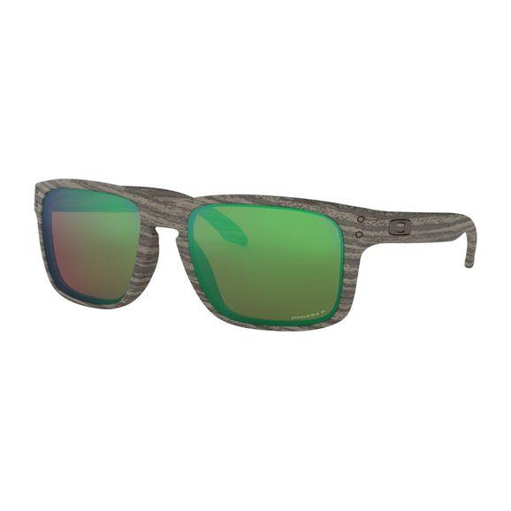 Oculos-Oakley-Holbrook-Woodgrain-W-Prizm-Shallow-Water-Polarizado