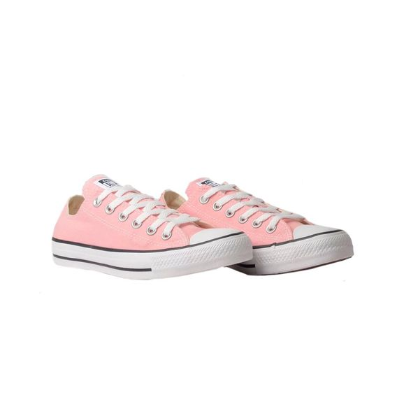 Tenis-Converse-Chuck-Taylor-CT04200035