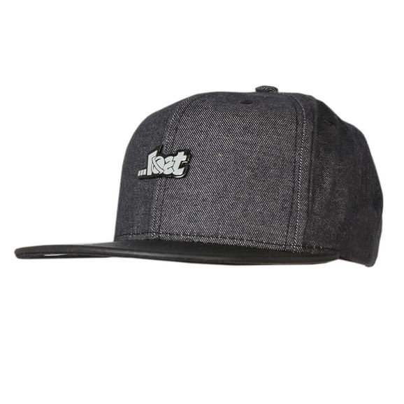 Bone-Lost-Snap-Back-Classic