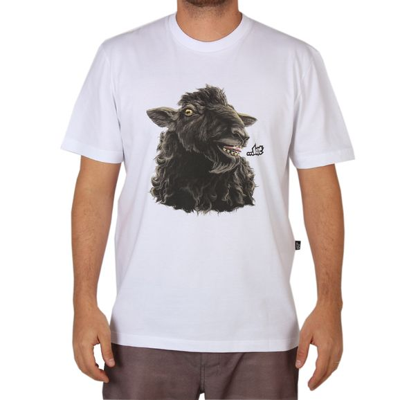 Camiseta-Lost-Sheep
