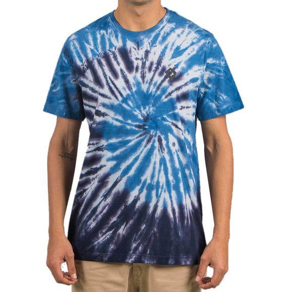 Camiseta-Mcd-Washed-Swirl