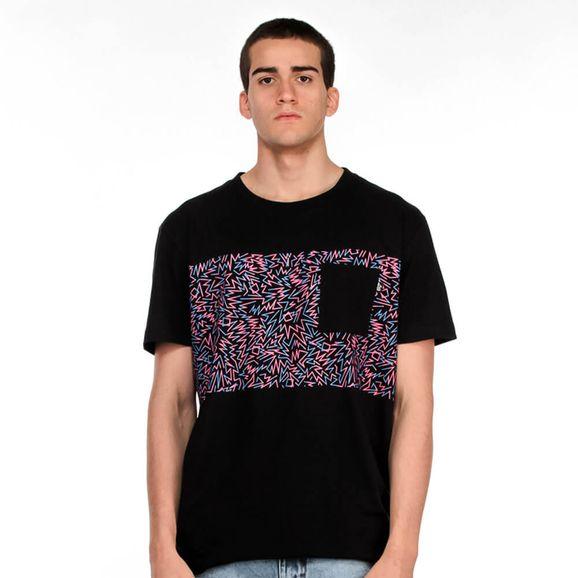 Camiseta-Lost-Nowadays