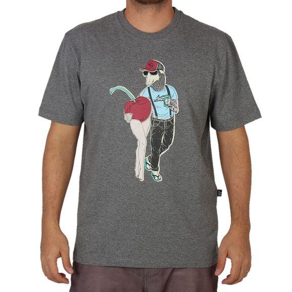 Camiseta-Lost-Cherry-Love