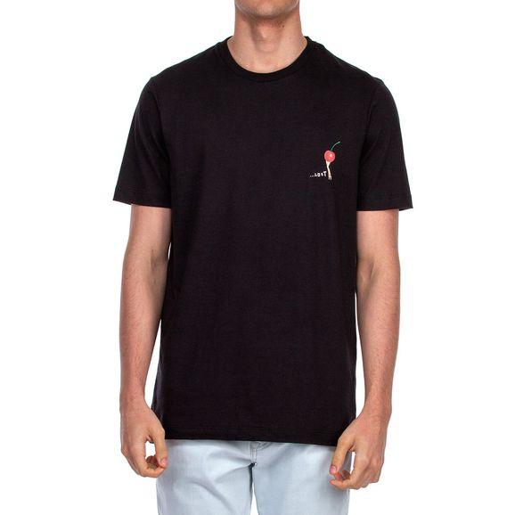 Camiseta-Lost-Cherry-Bomb