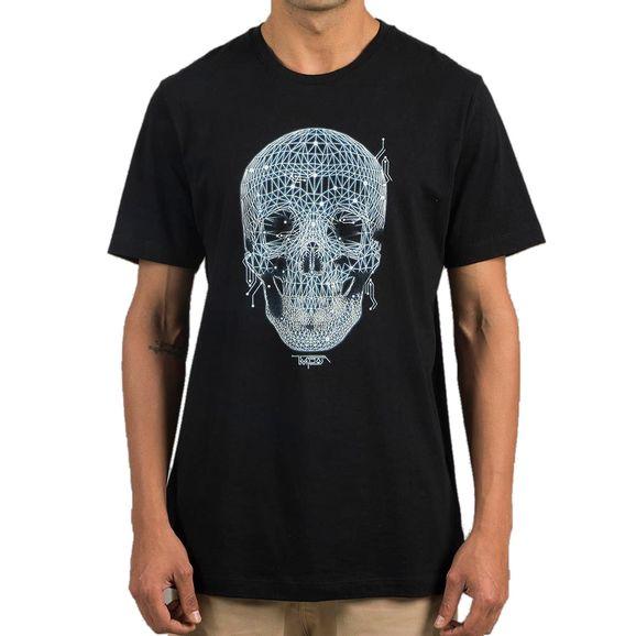 Camiseta-Regular-Mcd-Skull-Circuit