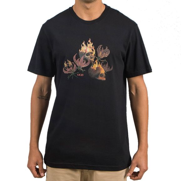 Camiseta-Regular-Mcd-Flame