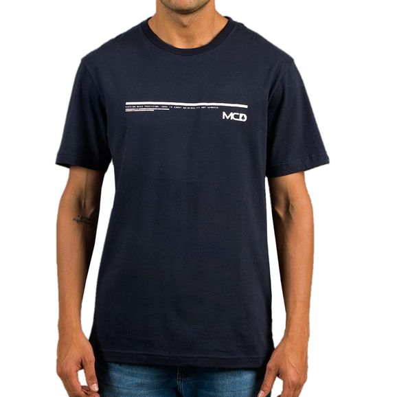 Camiseta-Regular-Mcd-Board-Size