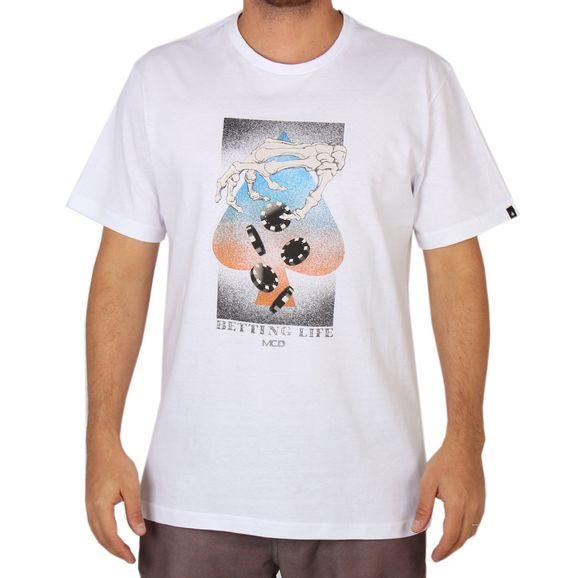 Camiseta-Regular-Mcd-Poker-Chips-